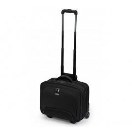 Dicota Multi Roller Pro 11 tot 15.6 inch zwart