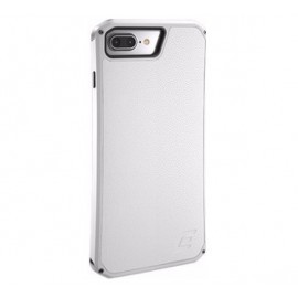 Element Case Solace LX iPhone 7 / 8 Plus wit