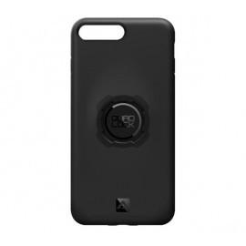 Quad Lock Case iPhone 7 Plus