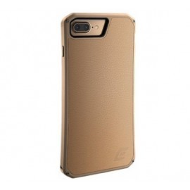 Element Case Solace LX iPhone 7 / 8 Plus goud