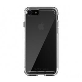 Tech21 Pure Apple iPhone 7 / 8 / SE 2020 transparant
