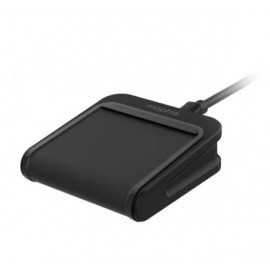 Mophie ChargeStream Universal Wireless Pad Mini
