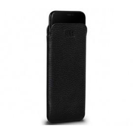 Sena UltraSlim Classic iPhone X / XS zwart