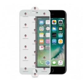 ScreenArmor Edge2Edge GlassArmor Apple iPhone 7 / 8 Plus wit