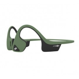 Aftershokz Air Forest Green