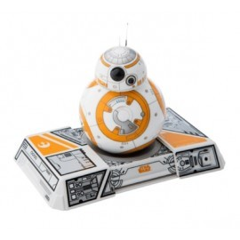 Orbotix Sphero Star Wars BB-8 Droid met Trainer