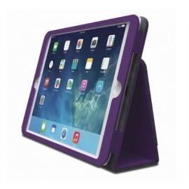 Kensington Comercio Soft Folio case iPad Air 1 Paars