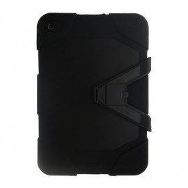 Xccess Survivor Case iPad Air 1 zwart