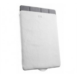 Sena UltraSlim Pouch leer iPad 1/2/3/4 Wit