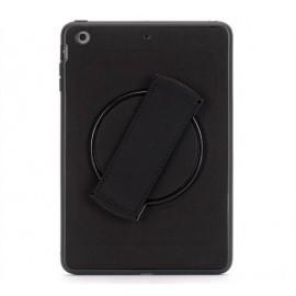 Griffin AirStrap 360 case met handvat iPad Mini 1/2/3 zwart