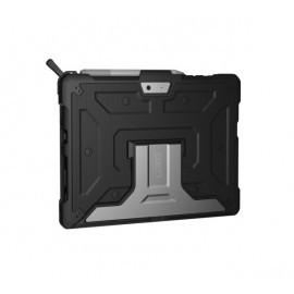 UAG Hardcase Metropolis Microsoft Surface Go zwart