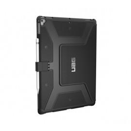 UAG Metropolis Tablet Case iPad Pro 12.9 2018 zwart