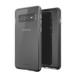 GEAR4 Piccadilly Samsung Galaxy S10 zwart
