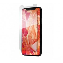 THOR Glass Screenprotector Case-Fit iPhone X / XS