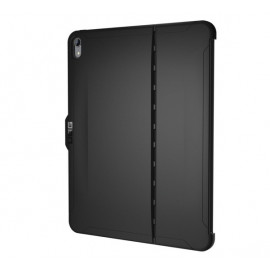 UAG Scout Tablet Case iPad Pro 11 zwart