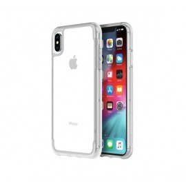 Griffin Survivor Clear iPhone XS Max clear