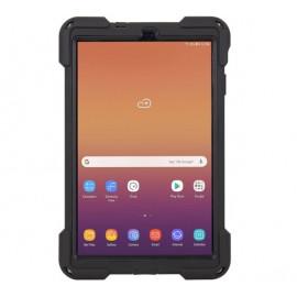 Joy Factory aXtion Bold MP Samsung Galaxy Tab 10.5 zwart