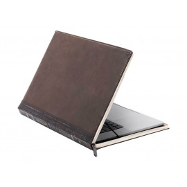 Twelve South BookBook MacBook Pro / MacBook Air 13 inch