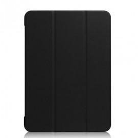 Casecentive Smart Case Tri-fold Stand iPad 2017 / 2018 zwart