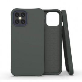 TulipCase duurzaam telefoonhoesje iPhone 12 Pro groen