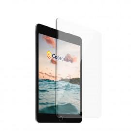 """Casecentive Glass Screenprotector 2D iPad Air 10.5"""" 2019"""