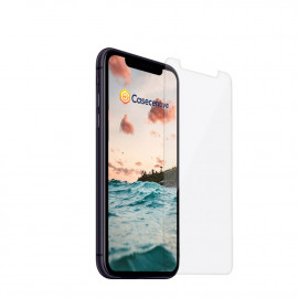 Casecentive Glass Screenprotector 2D iPhone 11 Pro / X / XS