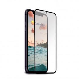 Casecentive - Pellicola protettiva 3D iPhone 11