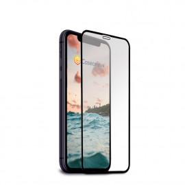 Casecentive - Pellicola protettiva 3D iPhone 11 Pro
