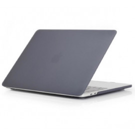 "Casecentive Hard Case MacBook Air 13"" 2020 black"