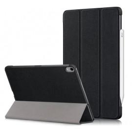 Casecentive Tri-fold - Case per iPad Air 2020 - Nero
