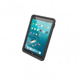 Catalyst Waterproof - Case per iPad 10.2'' (2019/2020) - Nero