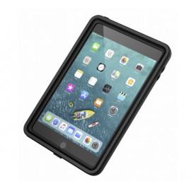 Catalyst Waterproof Case iPad Mini 5 zwart