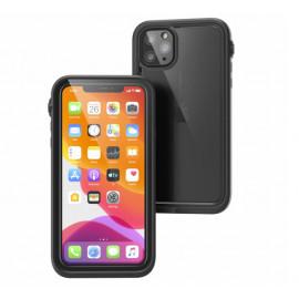 Catalyst Waterproof -  Case per iPhone 12 Pro Max - Nero