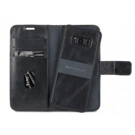 dbramante1928 Lynge 2 case Samsung Galaxy S8 zwart