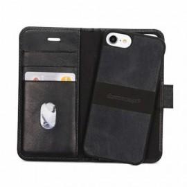dbramante1928 Lynge 2 case iPhone 7 / 8 / SE 2020 zwart