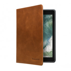 dbramante1928 Copenhagen iPad 10.2 inch (2019/2020/2021) bruin