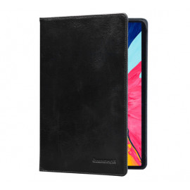 dbramante1928 Copenhagen iPad Pro 12.9 inch 2020 zwart