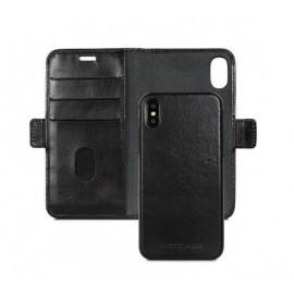 dbramante1928 Lynge 2 case iPhone X / XS zwart