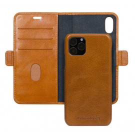 dbramante1928 Lynge case iPhone 12 Mini bruin