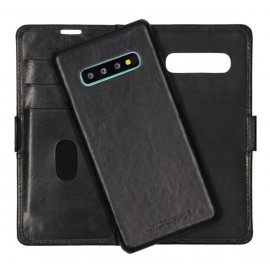 dbramante1928 Lynge Galaxy S10 Plus zwart
