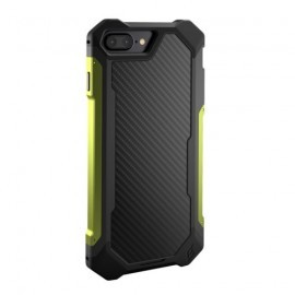 Element Case Sector iPhone 7/8 Plus citroen