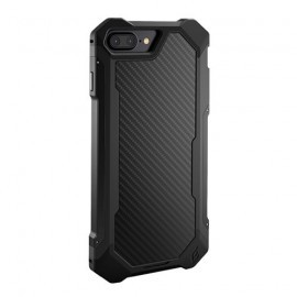 Element Case Sector iPhone 7/8 Plus Carbon