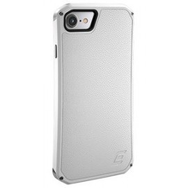 Element Case Solace LX iPhone 7 / 8 / SE 2020 wit