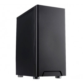 Fourze T100 Silent ATX - Case PC