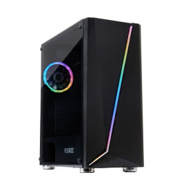 Fourze T450 ATX RGB PC Case