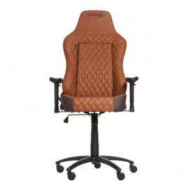 Gear4U Comfort - Sedia da ufficio - Marrone