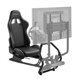 Gear4U - Sedile per simulatori di guida