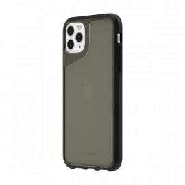 Griffin Survivor Strong Case iPhone 11 Pro Max zwart
