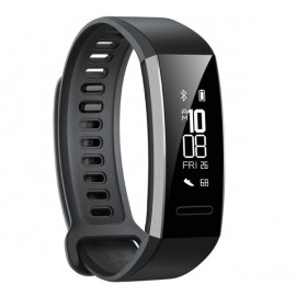 Huawei Band 2 Pro Fitness-Tracker