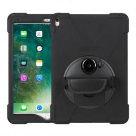 "Joy Factory aXtion Bold MP iPad Pro 10,5"" / Air 2019  zwart"